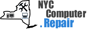 💻 🛠 NYC Computer Repair | PC Support
